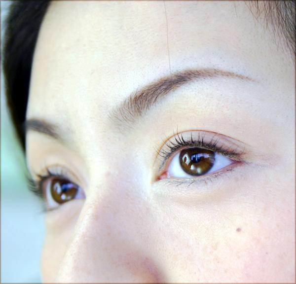 eyeline-1.jpg