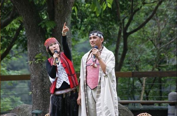 部落音樂會1.JPG