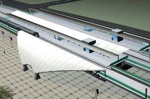 竹中站3.PNG