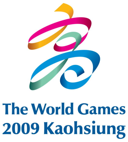 2009Kaohsiung World games.jpg