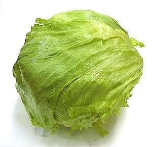 lettucesafe.jpg