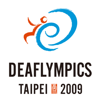 T2009_Logo.jpg