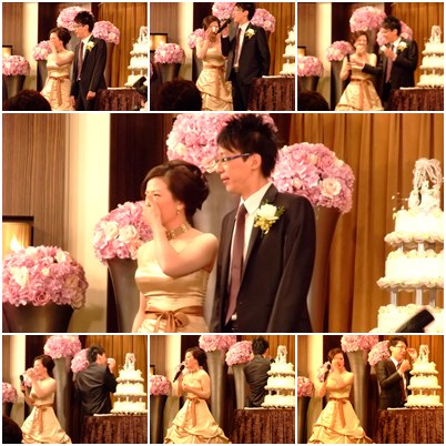 LAN WEDDING-09.jpg