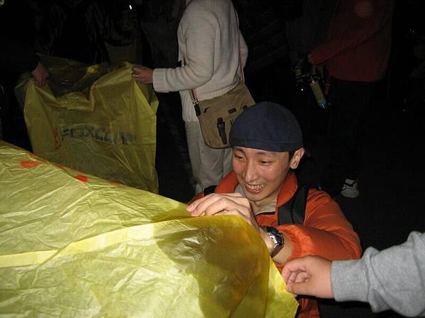 2006-02-12-IMG_4562