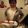JOAN的湯匙比基尼!!