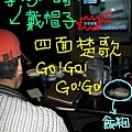 IMG_4804(1)