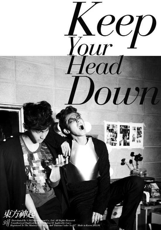 Keep Your Head Down.jpg