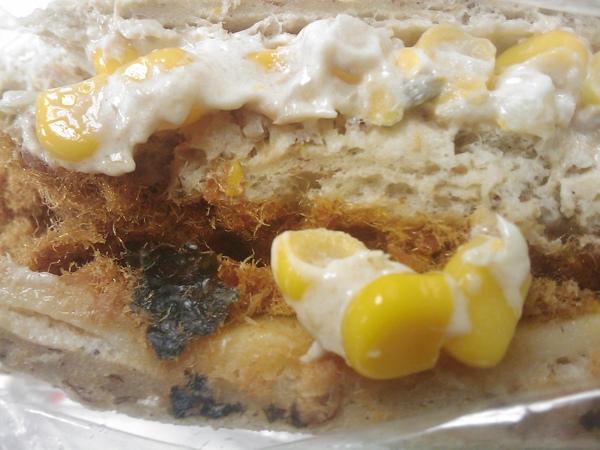 鮪魚玉米肉鬆蛋.jpg