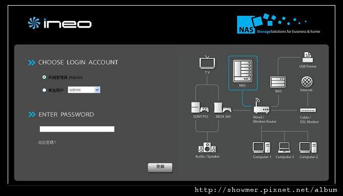 nEO_IMG_004.jpg