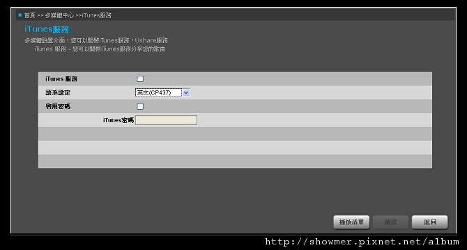 nEO_IMG_014.jpg