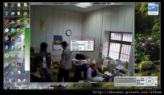 nEO_IMG_具備多種壓縮方式-new.jpg