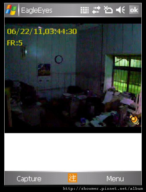 nEO_IMG_辦公室內夜拍截圖.jpg