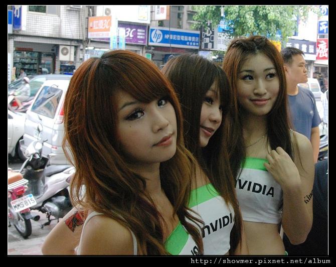 nEO_IMG_DSC_9754.jpg