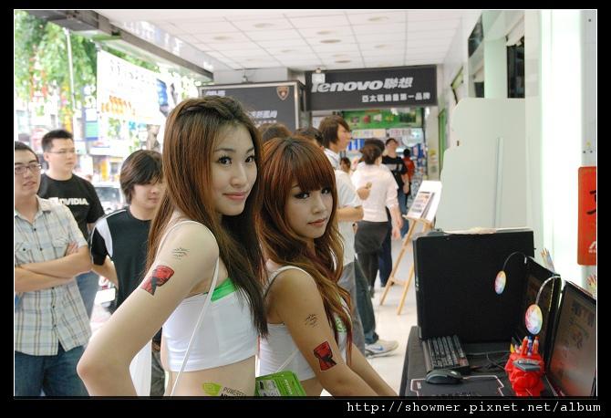 nEO_IMG_DSC_9757.jpg
