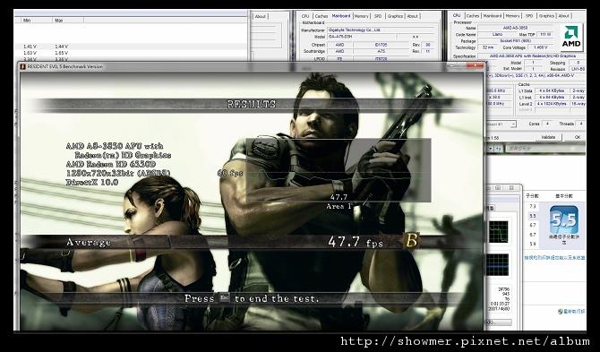 nEO_IMG_a8-3850-38x100-BIO5-F-BENCHMARK.jpg