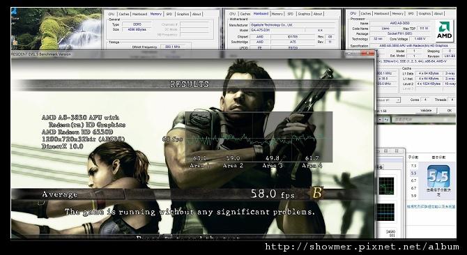 nEO_IMG_a8-3850-38x100-BIO5-VBENCHMARK.jpg