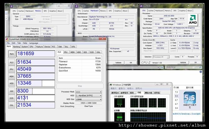 nEO_IMG_a8-3850-38x100-CRYSTALMARK-2004R3.jpg