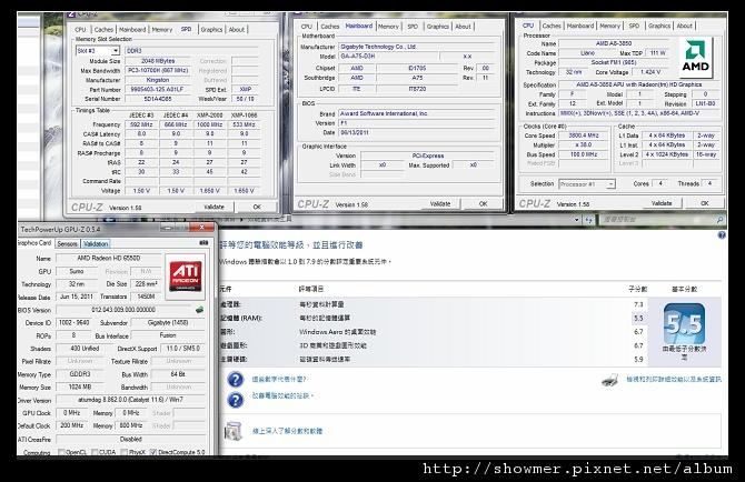 nEO_IMG_A8-3850-38x100-WIN7效能評等.jpg
