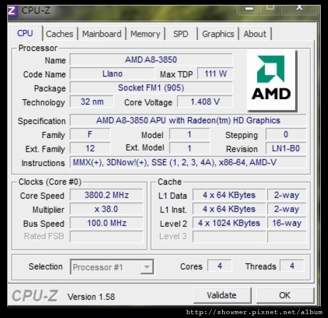 nEO_IMG_CPUZ.jpg