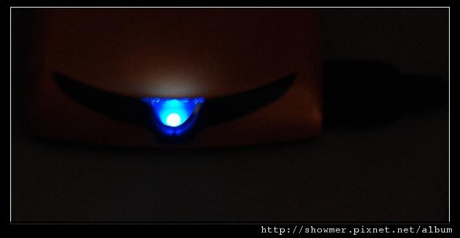nEO_IMG_DSC_9971.jpg