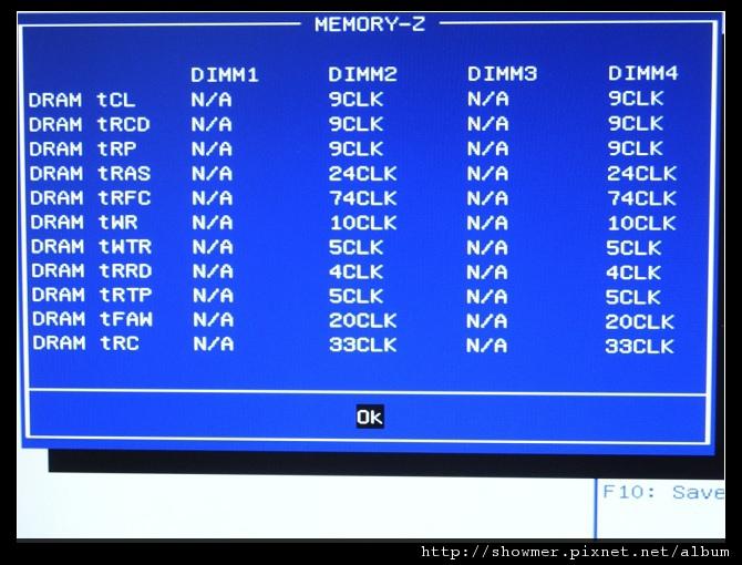 nEO_IMG_DSCN2518.jpg