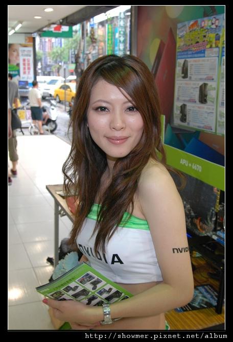 nEO_IMG_DSC_0493.jpg