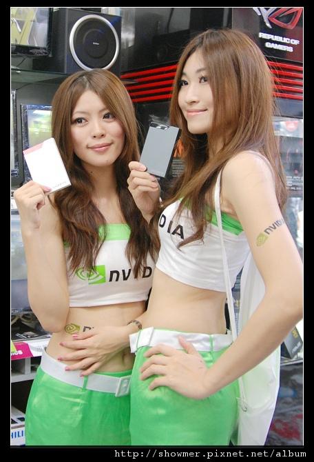 nEO_IMG_DSC_0532.jpg