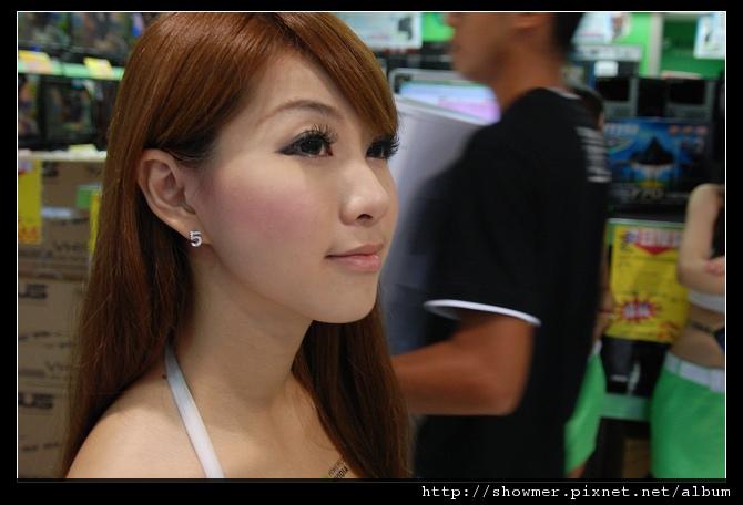 nEO_IMG_DSC_0553-1.jpg