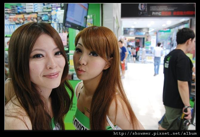 nEO_IMG_DSC_0575.jpg
