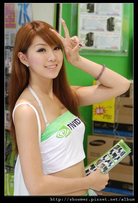 nEO_IMG_DSC_0588.jpg