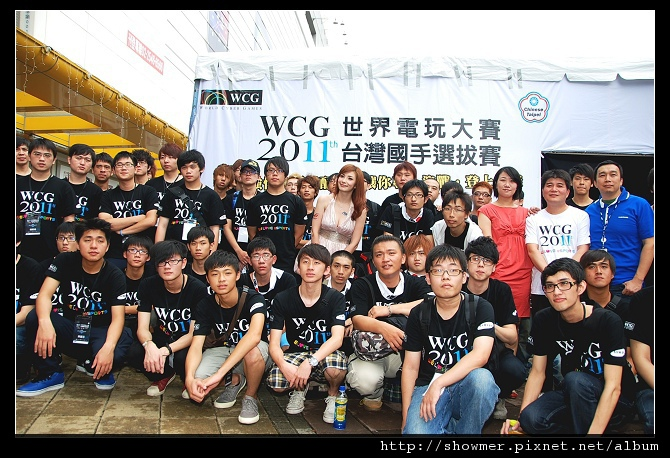 nEO_IMG_DSC_7676.jpg