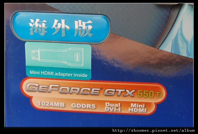 nEO_IMG_DSC_0901.jpg