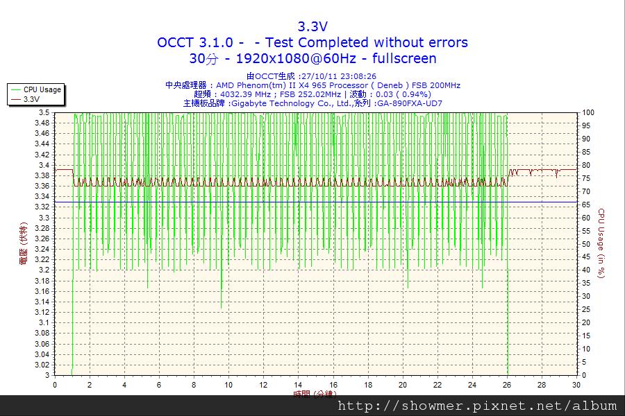 2011-10-27-23h08-Volt3.png