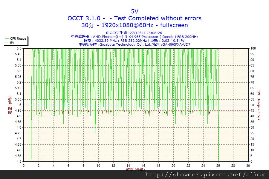 2011-10-27-23h08-Volt5.png