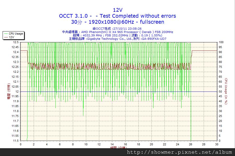 2011-10-27-23h08-Volt12.png