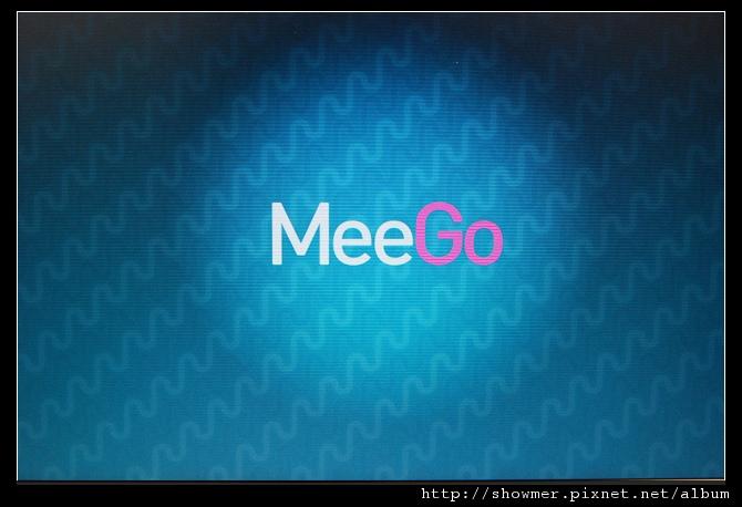 nEO_IMG_DSC_1366.jpg