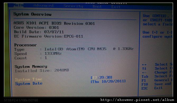 nEO_IMG_DSC_0251.jpg