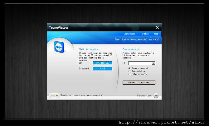 nEO_IMG_teamviewer-免安裝02.jpg