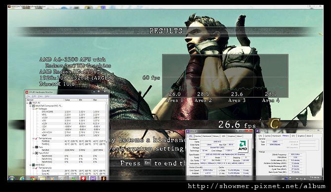 nEO_IMG_BIO5-19201080-NOAA-C.jpg