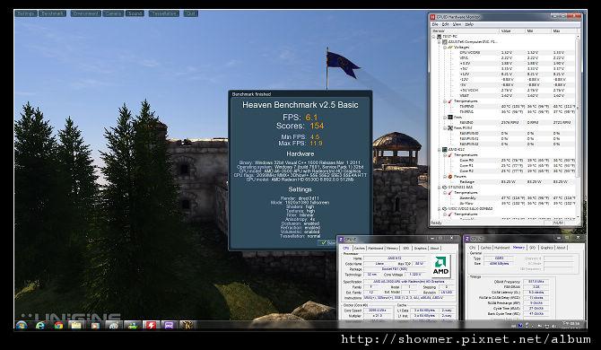 nEO_IMG_HEAVEN_19201080_NOAA.jpg