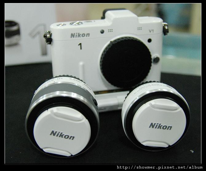 nEO_IMG_DSC_1755.jpg
