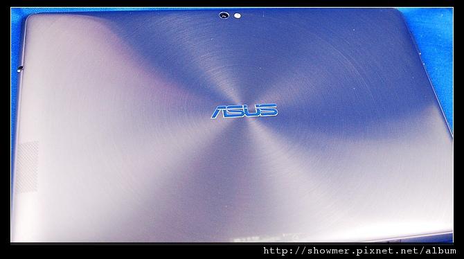 nEO_IMG_DSC_2529.jpg