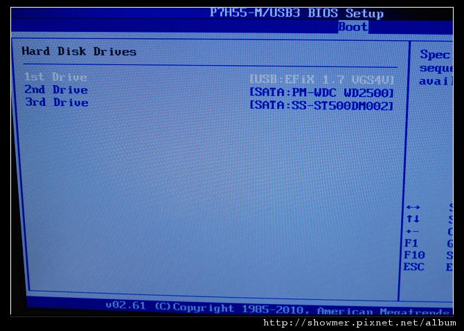 nEO_IMG_DSC_2567.jpg