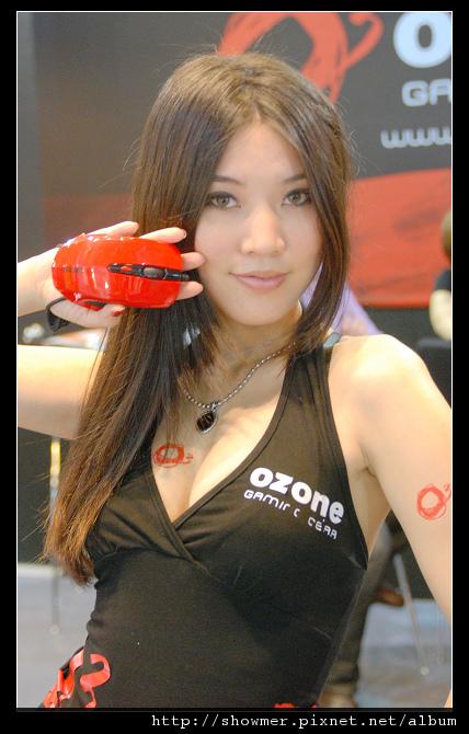 showmerDSC_4528