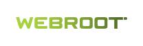 webrootLogo