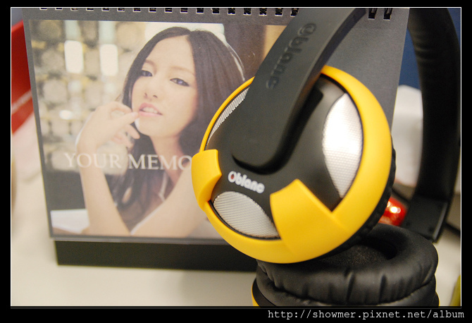 showmerDSC_7025