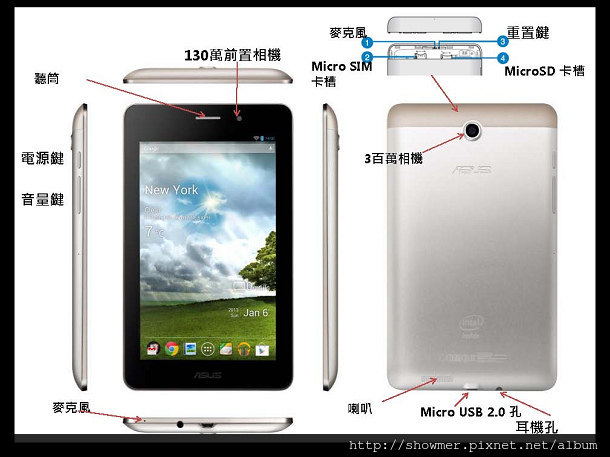 showmer005_FONEPAD+HD7_頁面_05.jpg