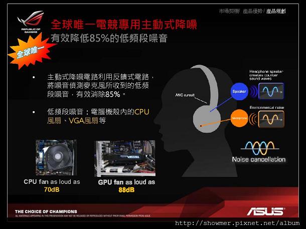 showmer008_ASUS ROG 產品介紹_頁面_11.jpg