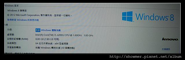 nEO_IMG_DSC_0422.jpg