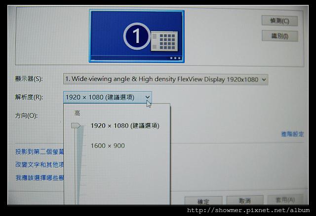 nEO_IMG_DSC_0428.jpg
